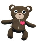AMP031_SPA_AND_HERBAL_THERAPY_HUGGIE_BEAR1