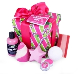 lush-christmas-candy-gift-box1