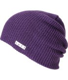 Neff-Daily-Purple-Beanie-_169496