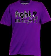 purple_fight_like_a_girl_shirt_classic_fl_1