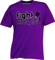 purple_fight_like_a_girl_shirt_classic_fl_1