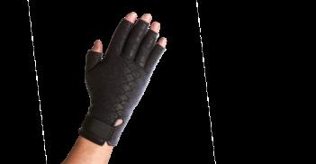 arthritic-gloves