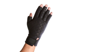 arthritic-gloves