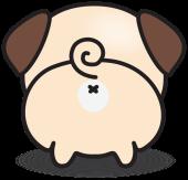 pug11