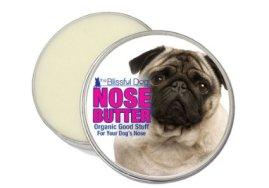 Nose Butter