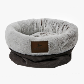 Snugg​le Sack for Dogs