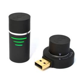 Wifi GPS Pet Tracker