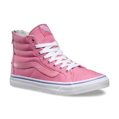 Vans Wild Rose Hi Top