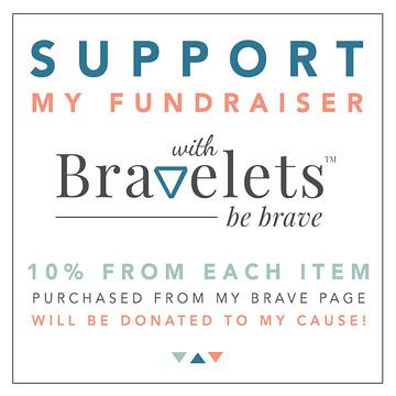SupportMyBravePage